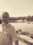 Aleksandr, 56  , Kiev