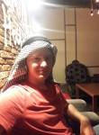Sergey, 28  , Akademgorodok