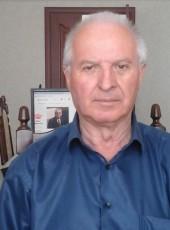 Shamil, 70, Russia, Groznyy