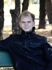 Денис, 30, Russia, Moscow