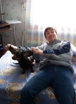 Aleksandr, 41  , Taseyevo