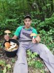 Олександр, 41, Vinnytsya