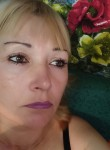 Irina, 47  , Luhansk