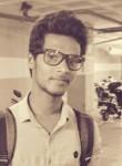 Ram, 24  , Chennai