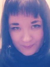 Алёна, 23, Россия, Северодвинск