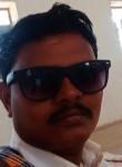 Abdul R, 18, New Delhi