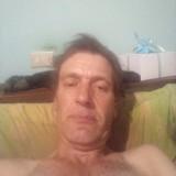 Flavio, 50  , Valdobbiadene