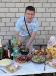 Igor, 39, Minsk