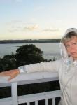 Лана, 62  , Chusovoy