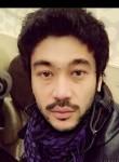 RoMeO , 35  , Incheon