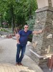 Aleksandr, 45  , Matveyev Kurgan