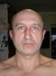 Sergey, 44  , Komsomolsk-on-Amur