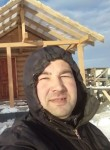 Sherzodjon, 35  , Sisak