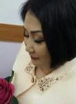 Natali, 53  , Yuzhno-Sakhalinsk