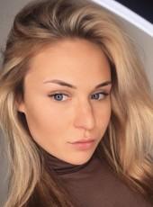 Mariya, 31, Russia, Moscow