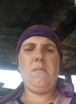 Viktor, 45  , Saratov