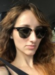 Lisa -Alisa, 29, Moscow
