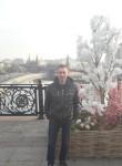 aleksey, 36  , Mikhaylovka (Volgograd)