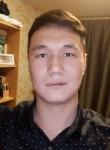 Almas, 28  , Oskemen