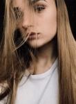 Aleksandra, 18  , Minsk