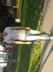 hanihasan, 21  , Krems an der Donau
