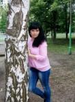 Маргарита - Краснодар