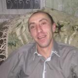 Vyacheslav, 33  , Bobrovytsya