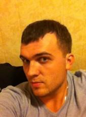 Denchik, 29, Russia, Belgorod
