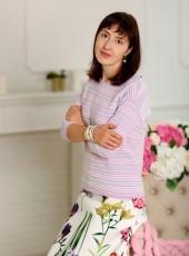 Vera, 34, Russia, Tver
