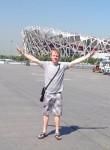 vsevolod, 26  , Moscow