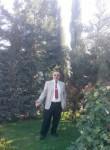 Idris, 52  , Cerkezkoey