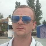 Ivan, 36  , Zhytomyr