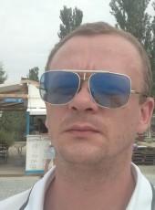 Ivan, 36, Ukraine, Zhytomyr