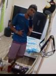 Alexandre, 23  , Rio de Janeiro