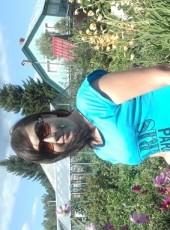 Natalya, 32, Russia, Kemerovo