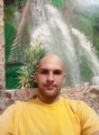 Kirill, 32  , Zernograd