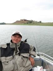 ALEX, 42, Russia, Rostov-na-Donu