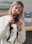 Tatyana, 31, Gomel