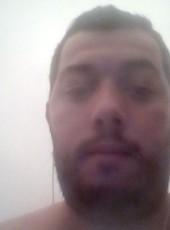 Miguel gostosao, 26, Portugal, Montijo