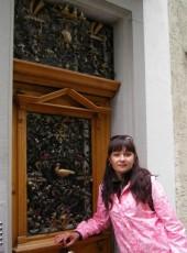 Viktoriya, 41, Russia, Volgograd