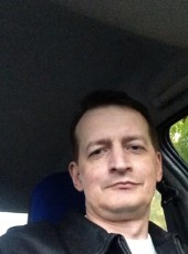 sergey, 45, Russia, Aleksandrov