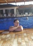 Maksim, 27, Taldom