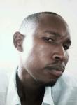 Balack, 30  , Mbale