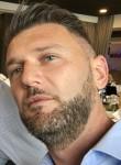 Fabijan, 40  , Muri bei Bern