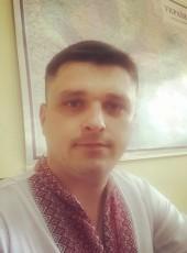 Богдан, 26, Ukraine, Krasyliv