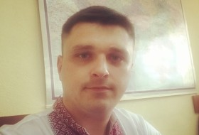 Богдан, 26 - Just Me
