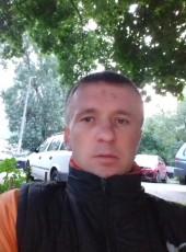 Oleg, 35, Ukraine, Kiev