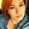 Valeriya, 32 - Just Me Photography 21