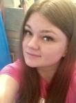 Olga, 30  , Yekaterinburg