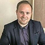 Vasiliy, 28  , Seversk